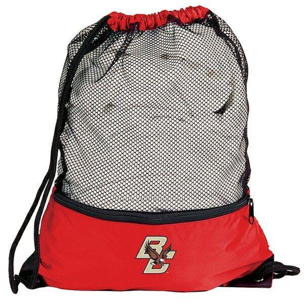 Backpacks,china wholesale Backpacks