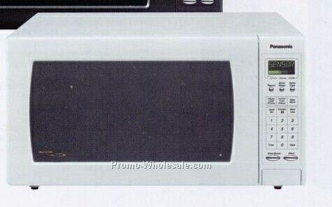Panasonic Inverter Microwave Turntable Problems Website