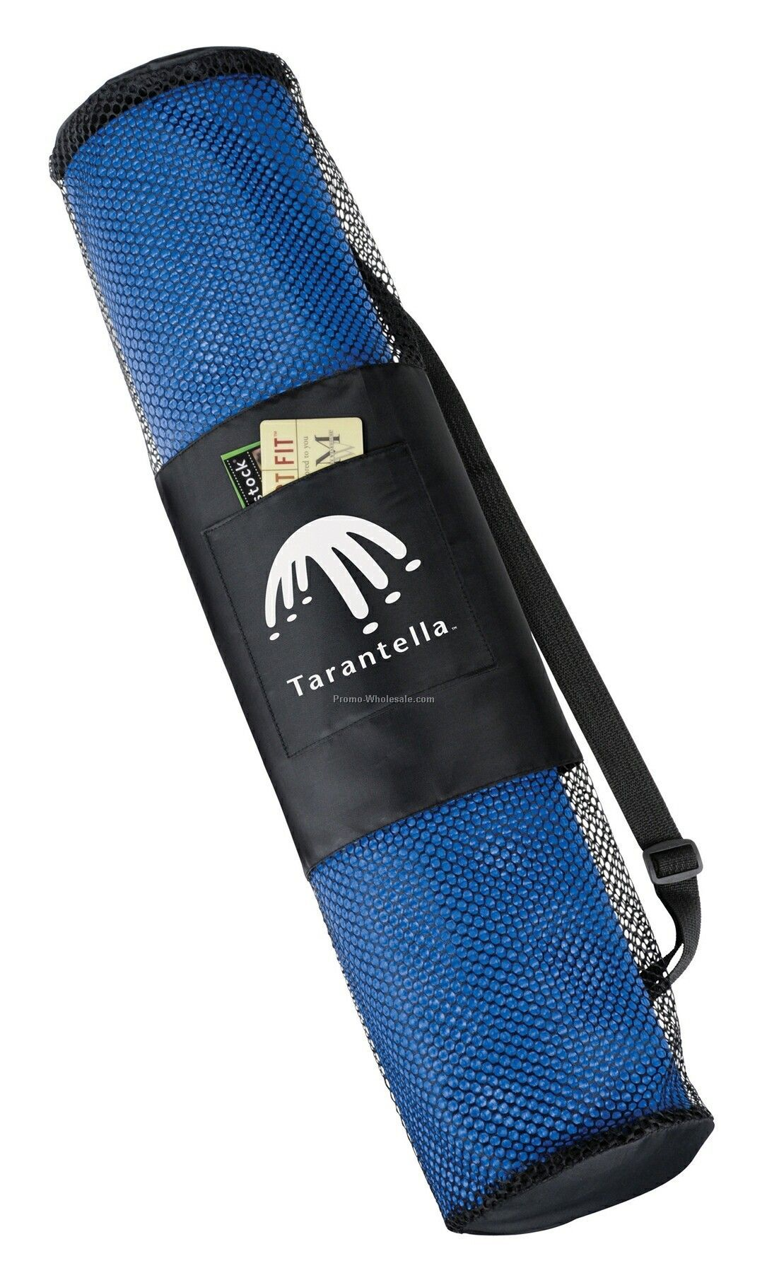 Portable Gym Mats : Portable exercise mat wholesale china