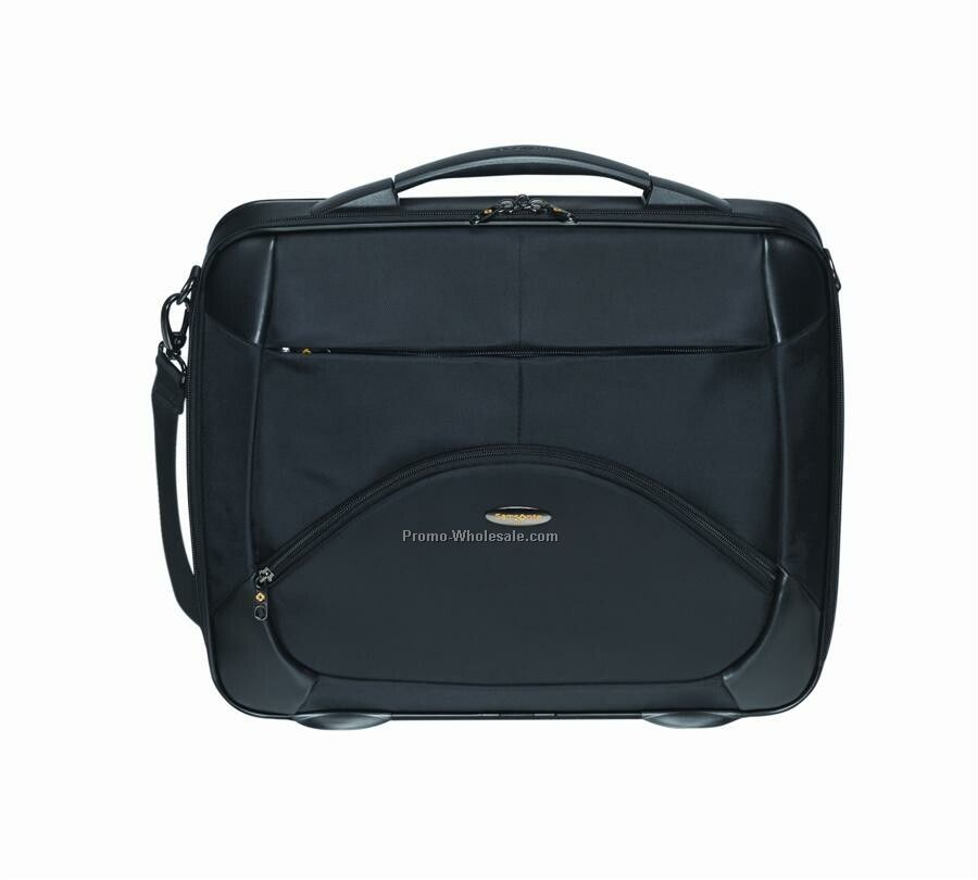 Proteo Formal Office Case Plus