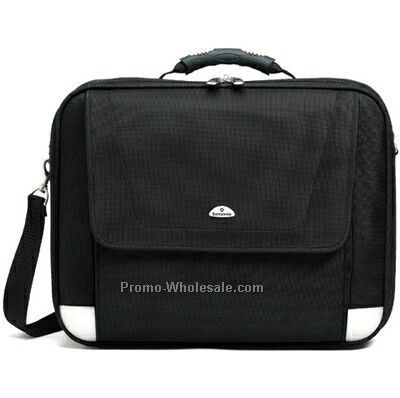 Xl45 Large Notebook Case