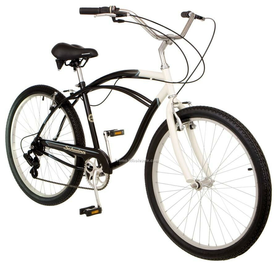 Schwinn Men's Southport 7 Speed Bicycle,Wholesale china