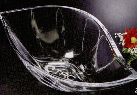 "Sway Trophy Bowl (13"")"