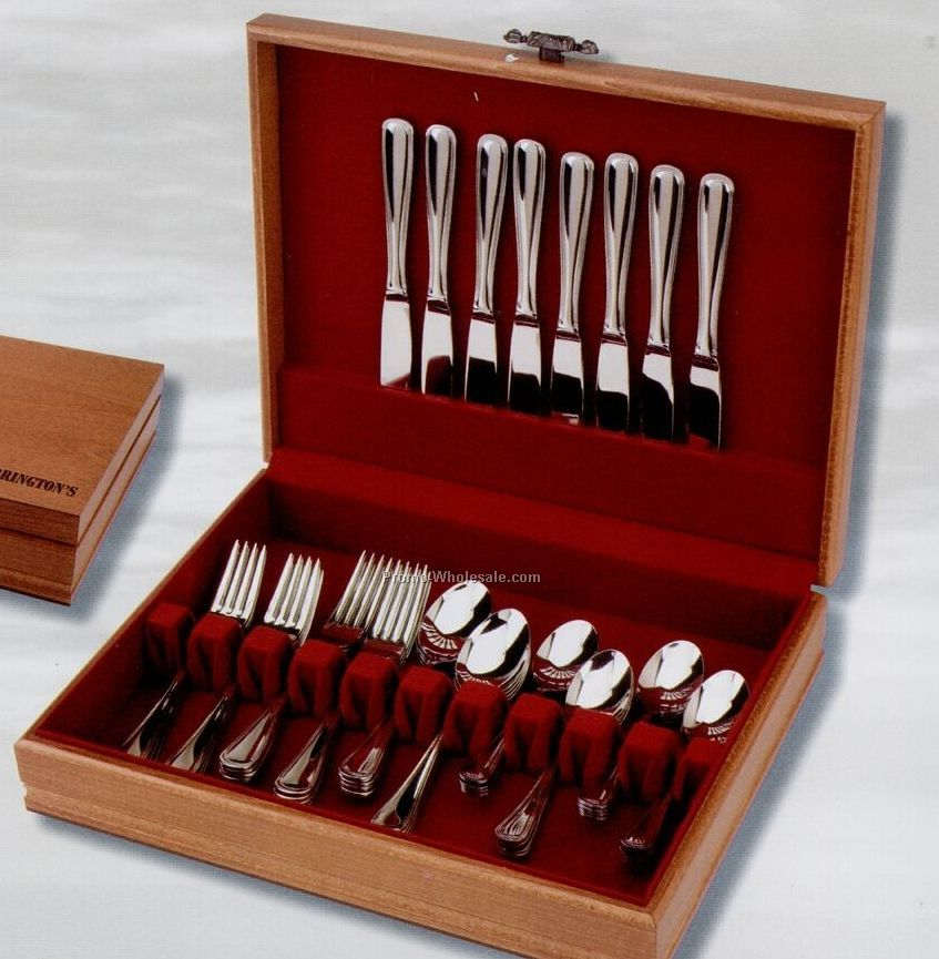 What do you like about shabbat on pinterest 21 pins for Creative silverware storage