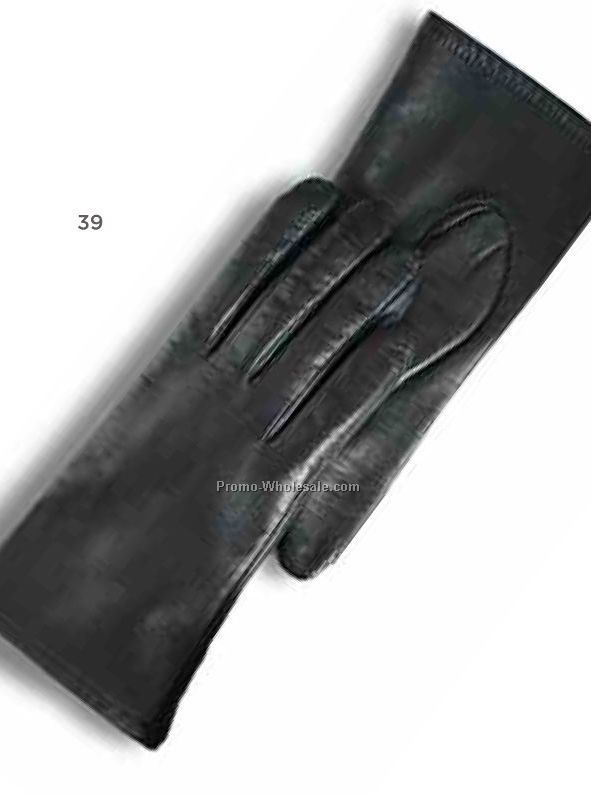 Mens leather gloves thinsulate - China Gloves 8 Mens Smooth Lamb Leather Dress Gloves M Xl 92938 Htm