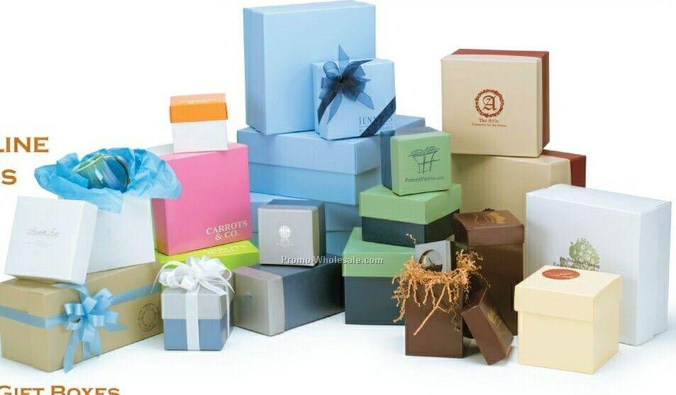 Kết quả hình ảnh cho Cửa hàng hộp gói quà