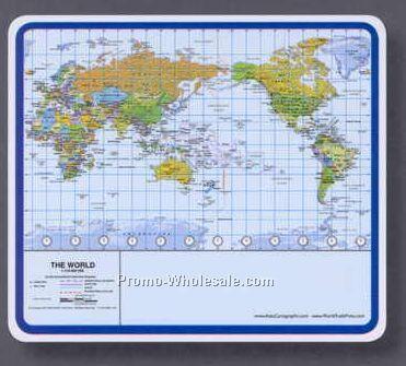 World Map Blank Printable. lank world map, printable