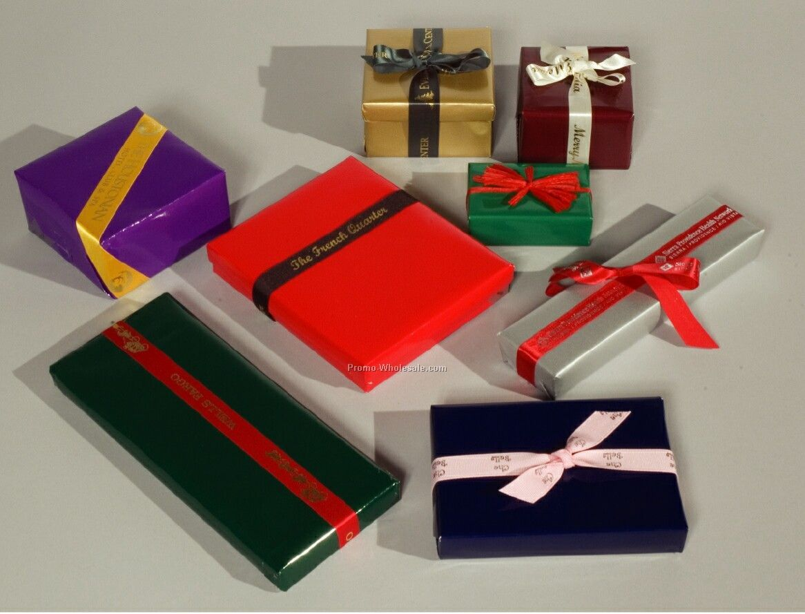 discount wrapping paper Whether your aim is to preserve the planet or you're simply looking for a more  creative alternative to traditional wrapping paper, these ideas are.
