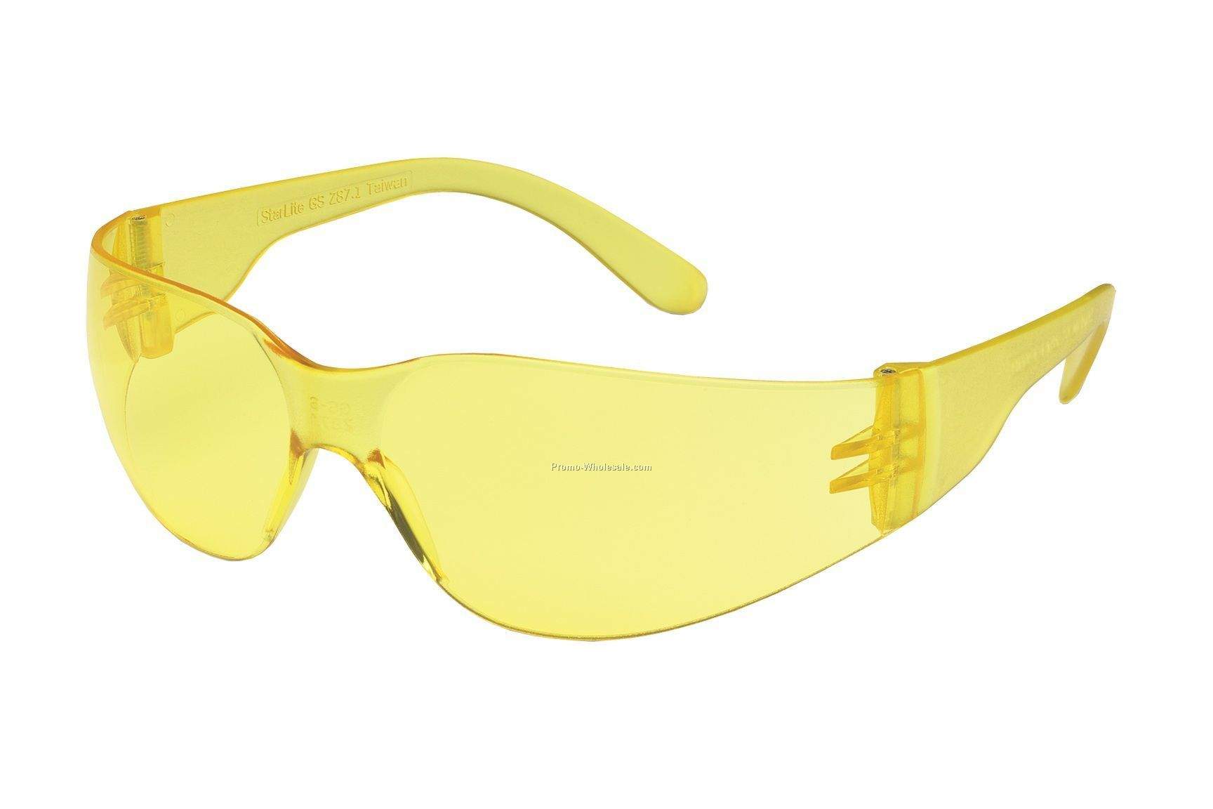 Eyewear and Safety Glasses from Cole-Parmer