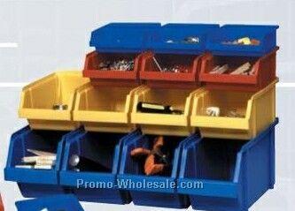 Screw Container Storage Listitdallas
