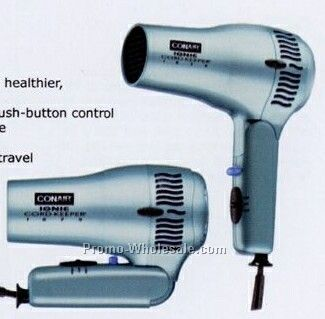 conair 1875 dual voltage instructions