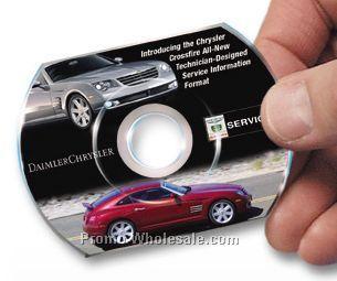 Economy Cd Business Cardwholesale China
