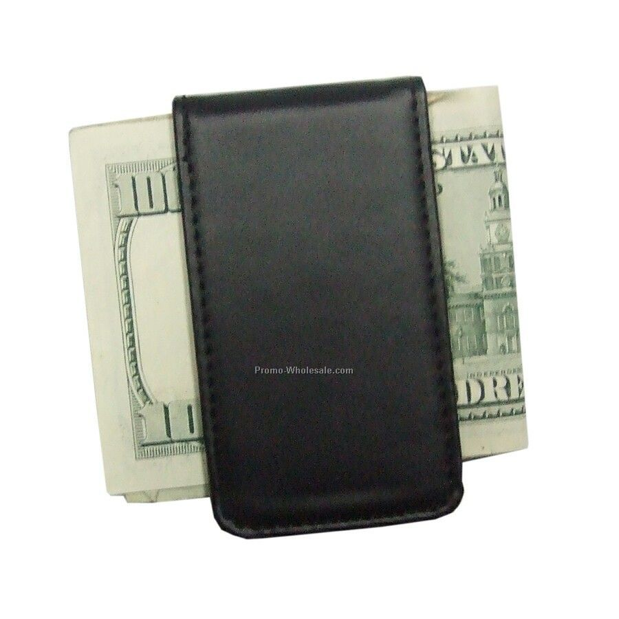 Executive Money Clip