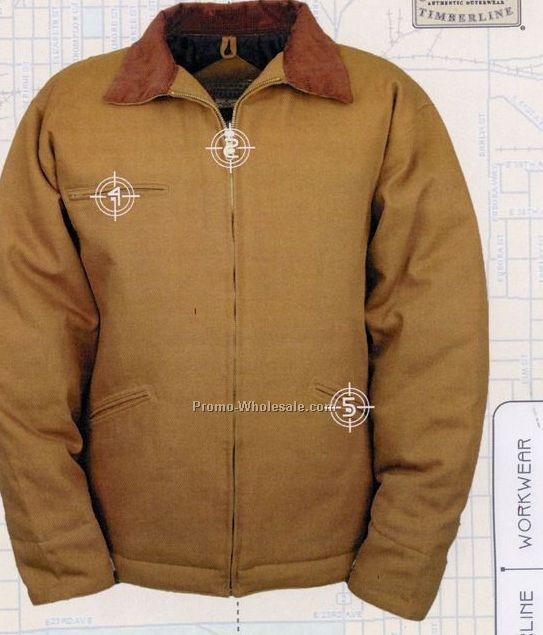 Adult Flannel Lined Satin Baseball Jacket 4xl Wholesale