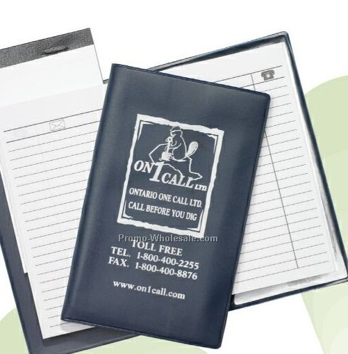 Pocket Phone Book And Pad Non Standard Colours Wholesale