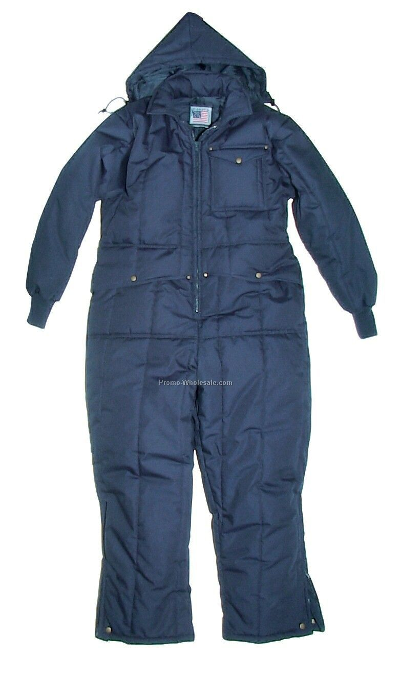 Wearpack Coveralls Newhairstylesformen2014 Com