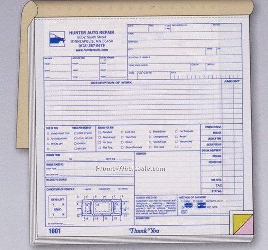 Sample Towing Invoice http://www.pic2fly.com/Sample+Towing+Invoice ...