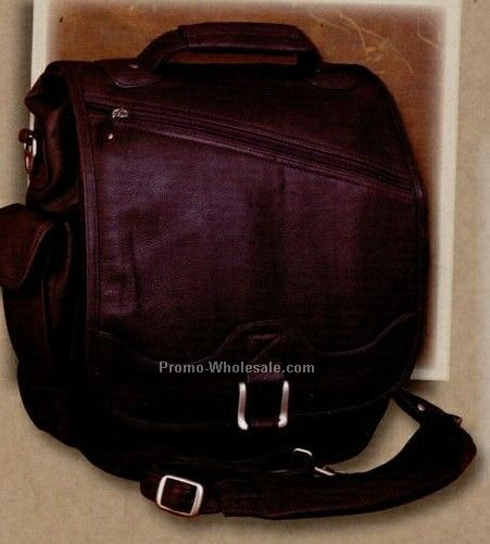 Royal Canyon Backpack / Computer Briefcase