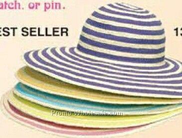 Straw Hat Coupons Best Deals On Desktops Computers
