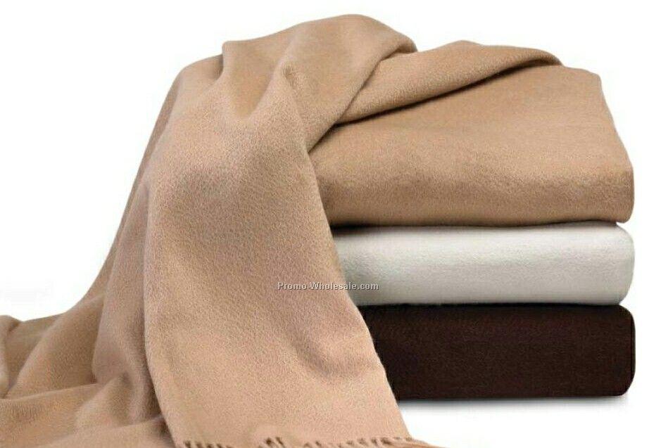 Cashmere Blanket uk Cashmere Blanket,wholesale