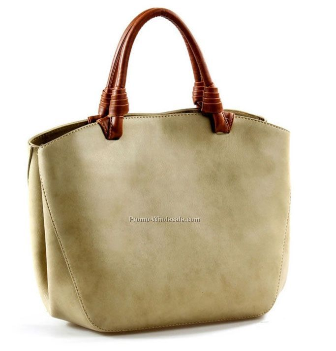 lady leather tote bags oversized handbags