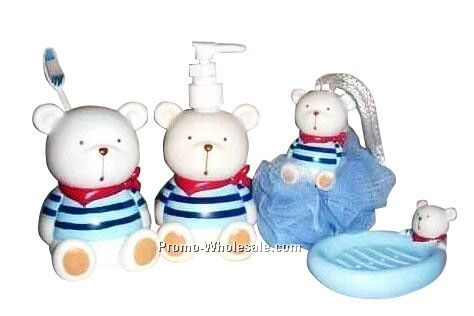 Bathroom Accessories Wholesale China
