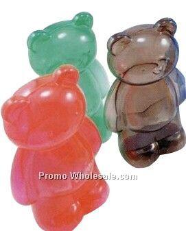Teddy Bear Bank