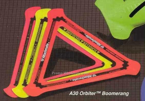 Boomerangs China Wholesale Boomerangs Page2