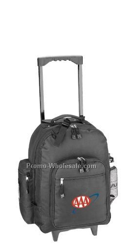 Access Wheeled Backpack
