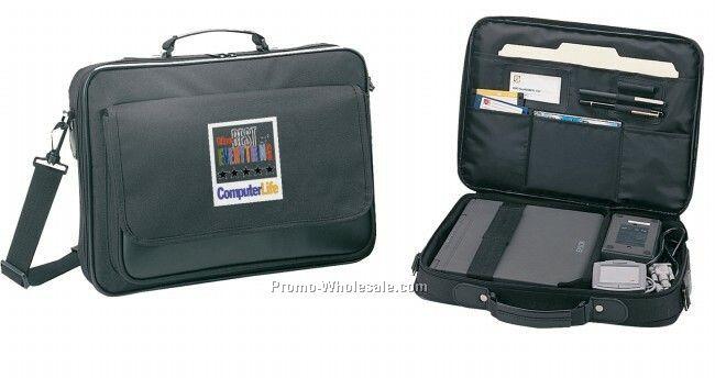 Durable Laptop Computer Bag