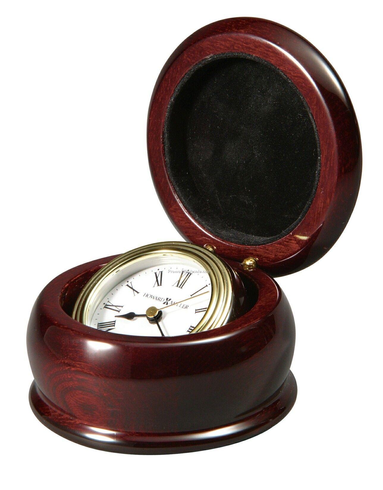 Howard Miller Westport Clock (Blank)