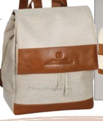 Luciano Backpack