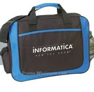 Principal Briefcase