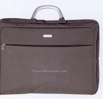 42cmx31cmx8cm Airline Envelope Briefcase
