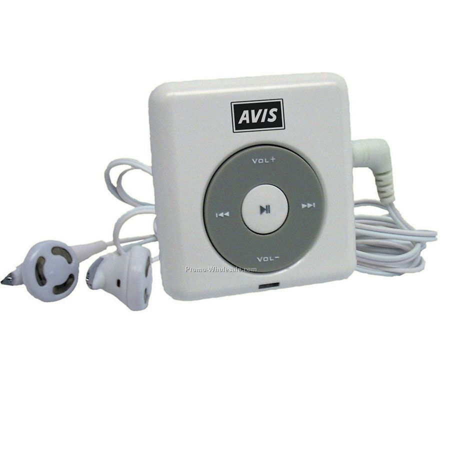 Freedom Mp3 Player
