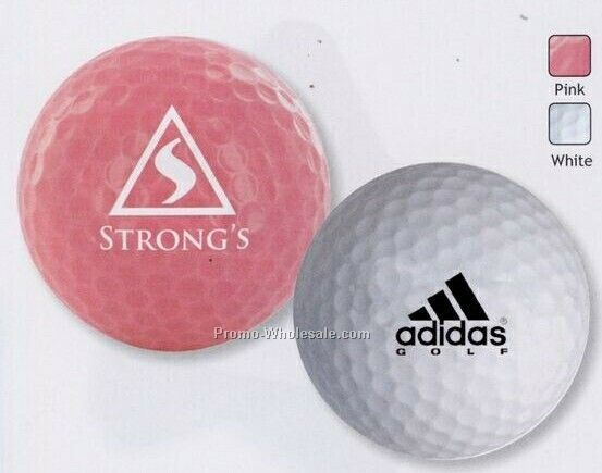 Golf Balls (3 Day Ship)