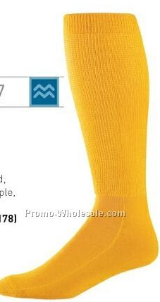 Wicking Athletic Socks (Intermediate 9-11)