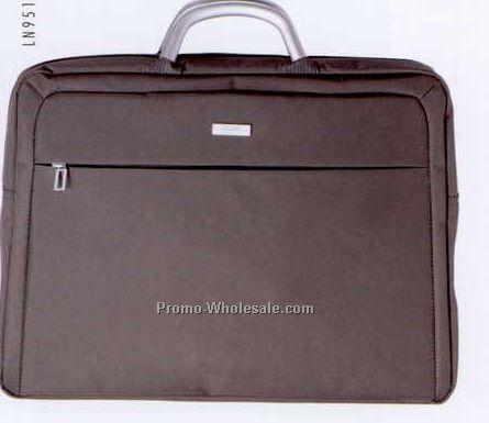 41cmx31cmx7cm Airline Briefcase