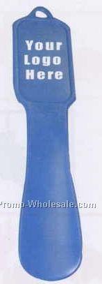 """8"""" Shoe Horn (Blank)"""