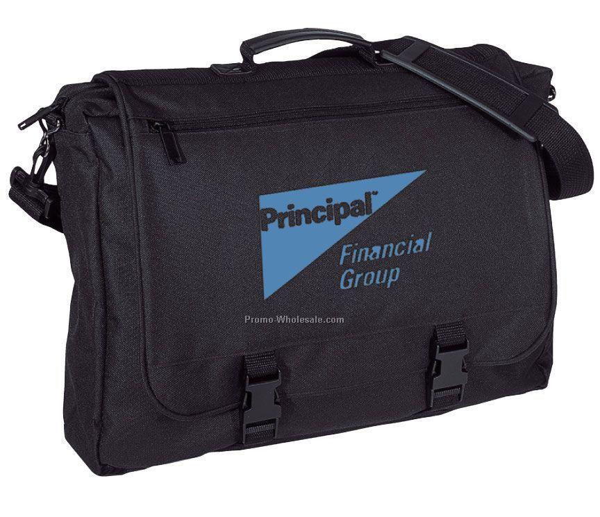 All Purpose Brief Bag