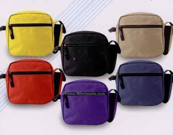 All Purpose Fanny Pack