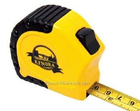 Contractor Tape Measure