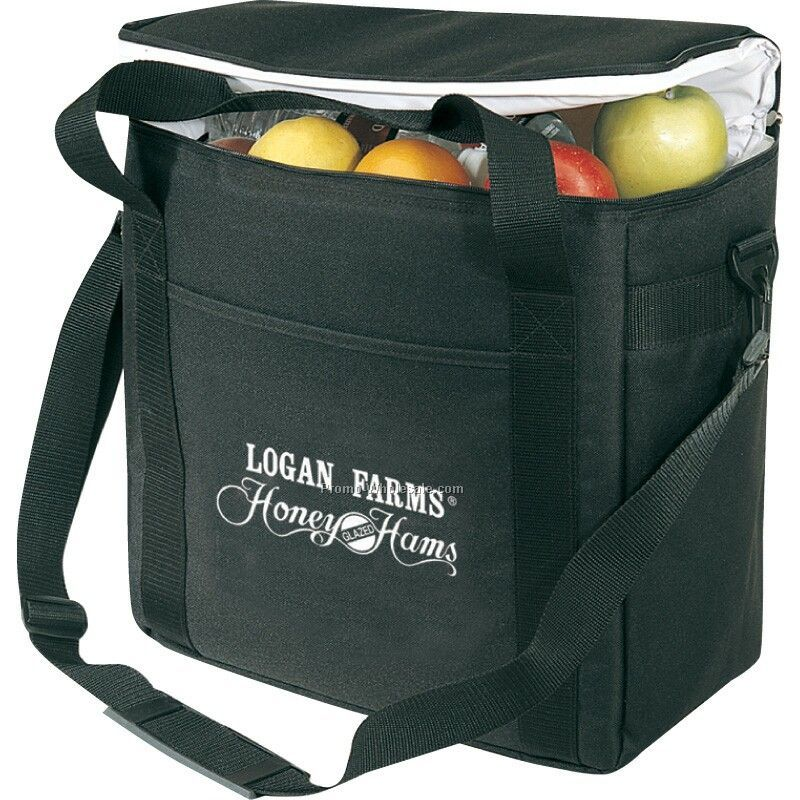Large Picnic Cooler