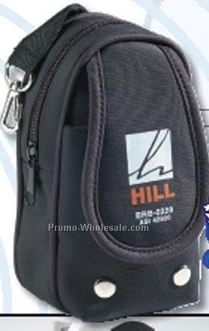 Microfiber Utility Belt Bag