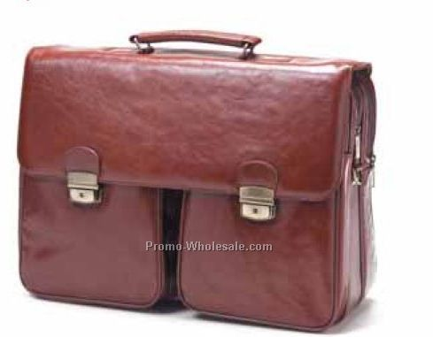 Super Briefcase
