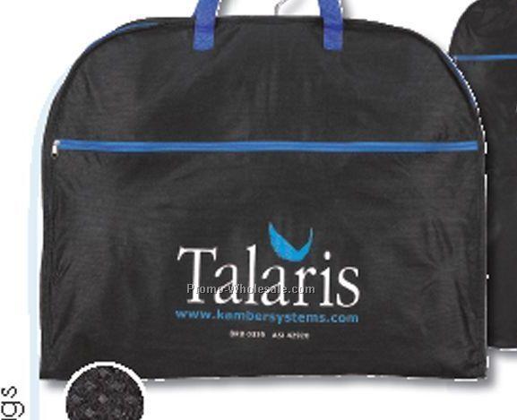 100g Non Woven Suit Bag
