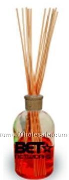 Aroma Reed Diffuser - In A Gift Boxed Set