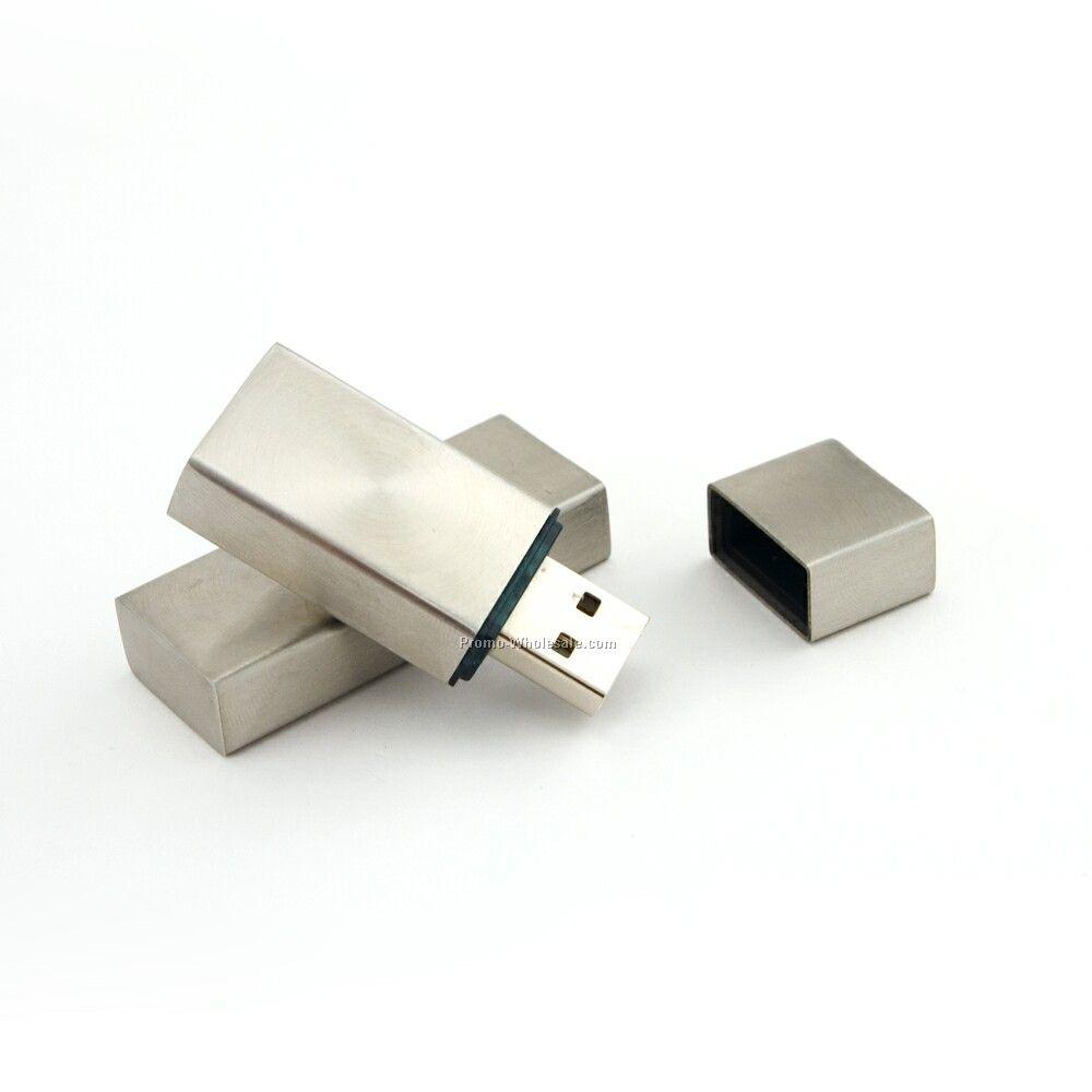 8 Gb Metal 700 Series