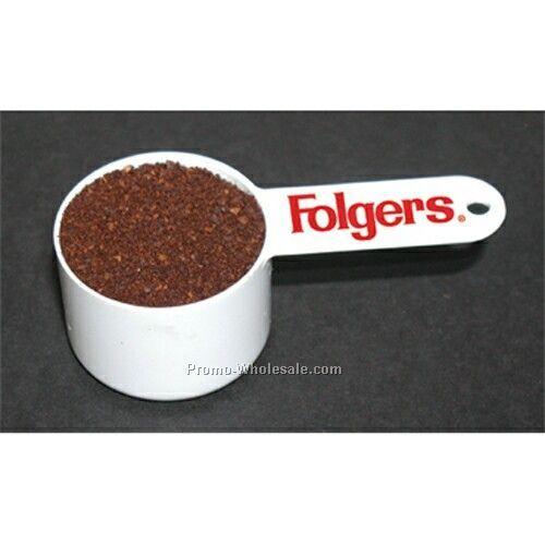 Kitchen Tools - Coffee Scoop