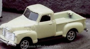 Matchbox Auto Line 1953 Ford Pick Up